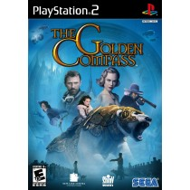 The Golden Compass [PS2]